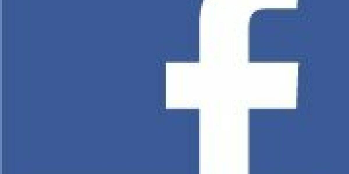 Facebook jetzt im Livestream