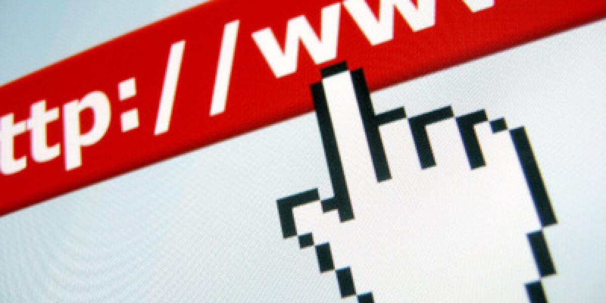 IVW will Page Impressions als Währung abschaffen (Foto: Fotolia.de/Falko Matt)