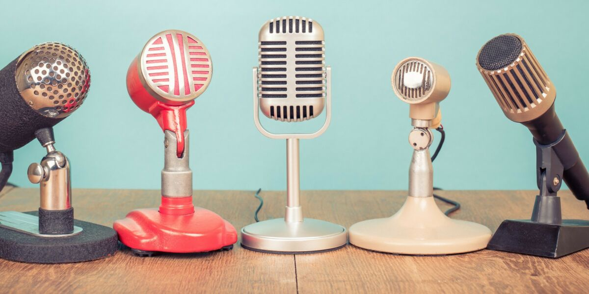 Voice Steuerung im Alltag