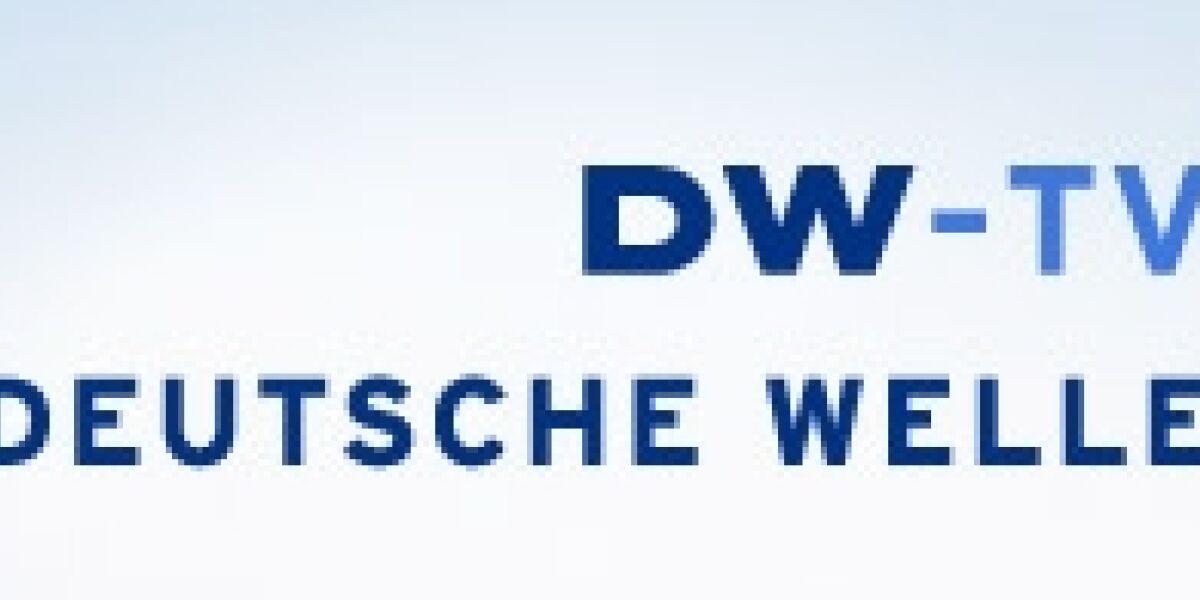 Deutsche Welle bekommt eigenen Kanal auf sevenload