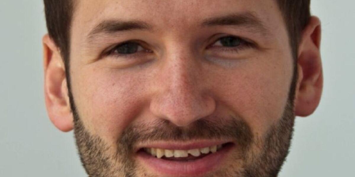 Softonic engagiert Dirk Schuler