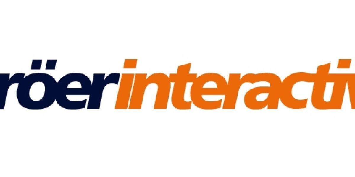 Ströer Interactive vermarktet airliners.de