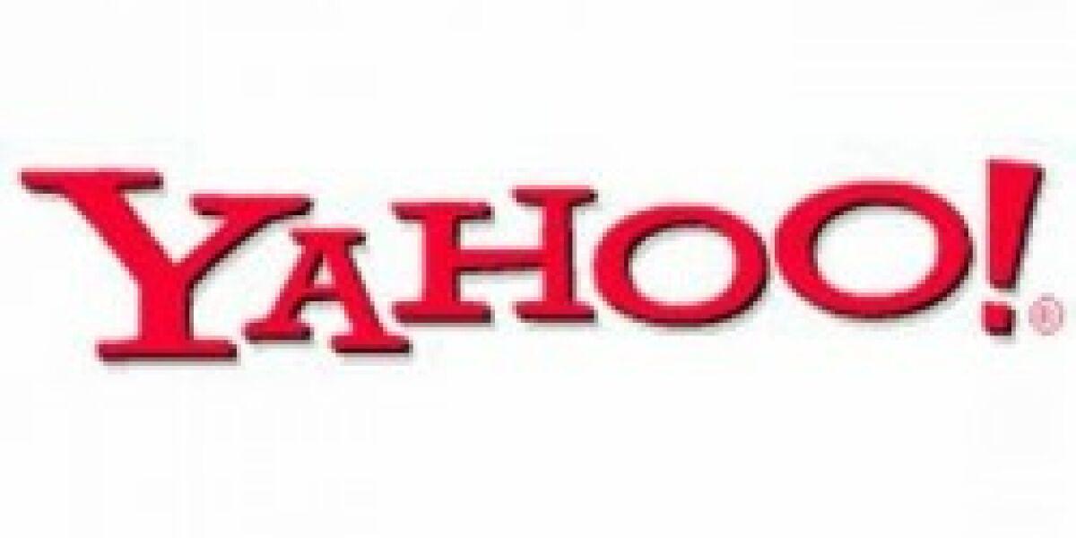 Gerüchteküche brodelt: Microsoft und Yahoo kurz vor einem Deal?