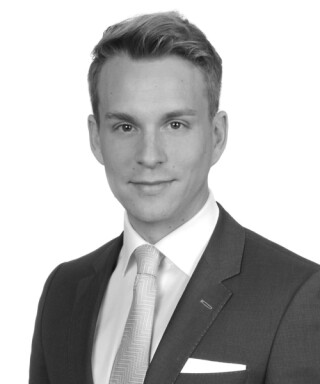 Rechtsanwalt Steffen Morawietz