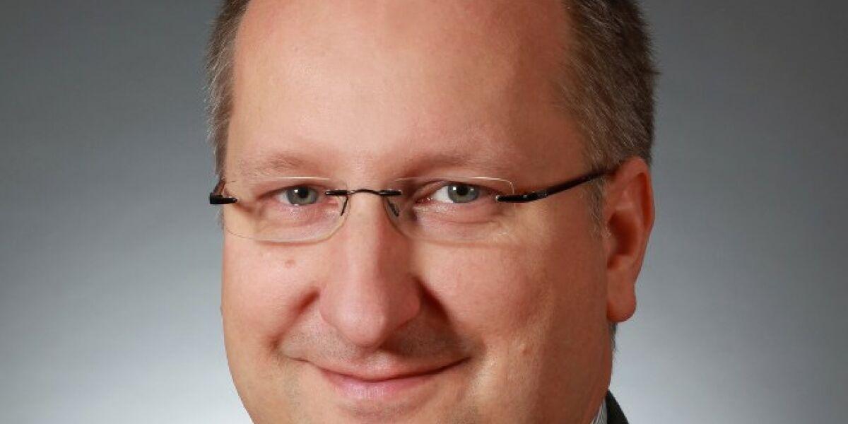 Klaus Redegeld verstärkt Suchmaschinenoptimierer Abakus