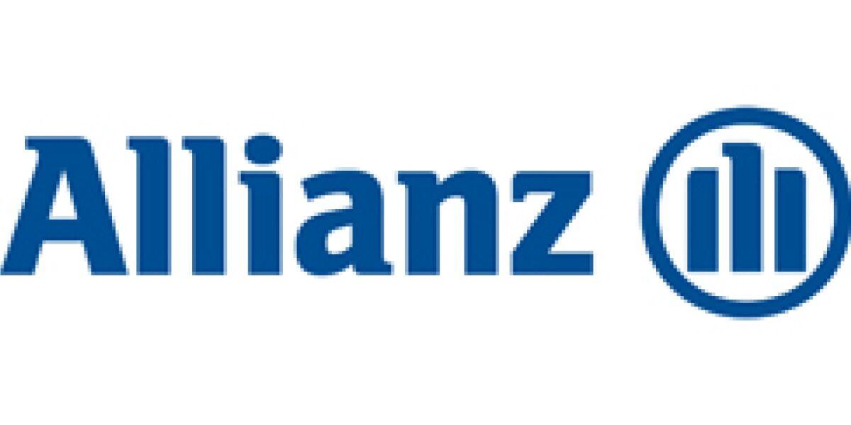 Allianz gibt Allianz24 auf