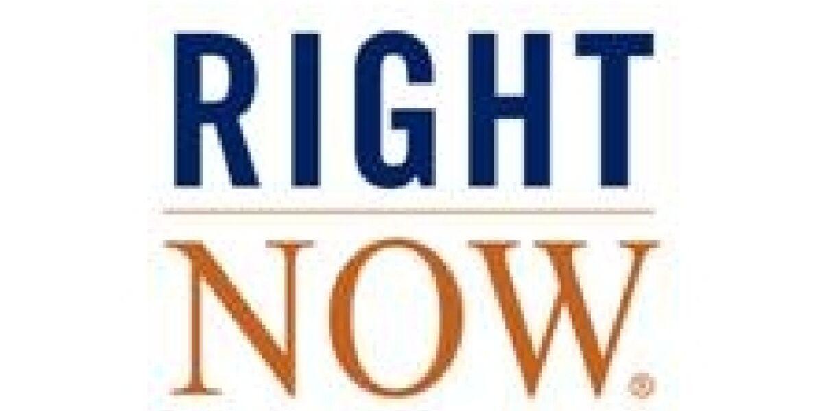 Trevisto vertreibt CRM von RightNow