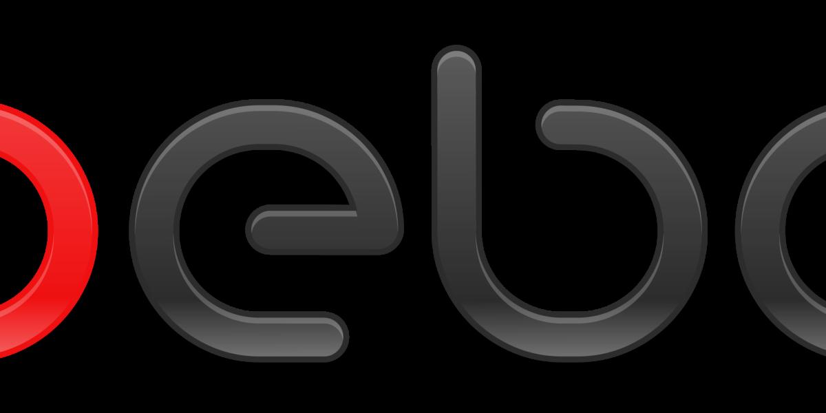 Gründet AOL das Netzwerk Bebo aus?
