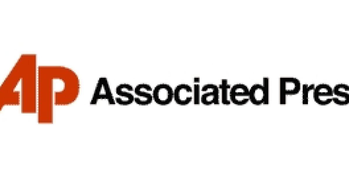 AP plant Werkzeug gegen Content-Diebstahl