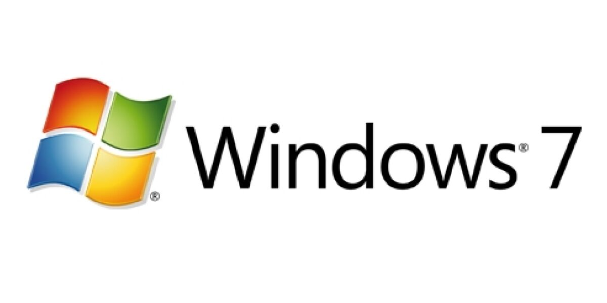 Microsoft öffnet Windows 7 für andere Browser