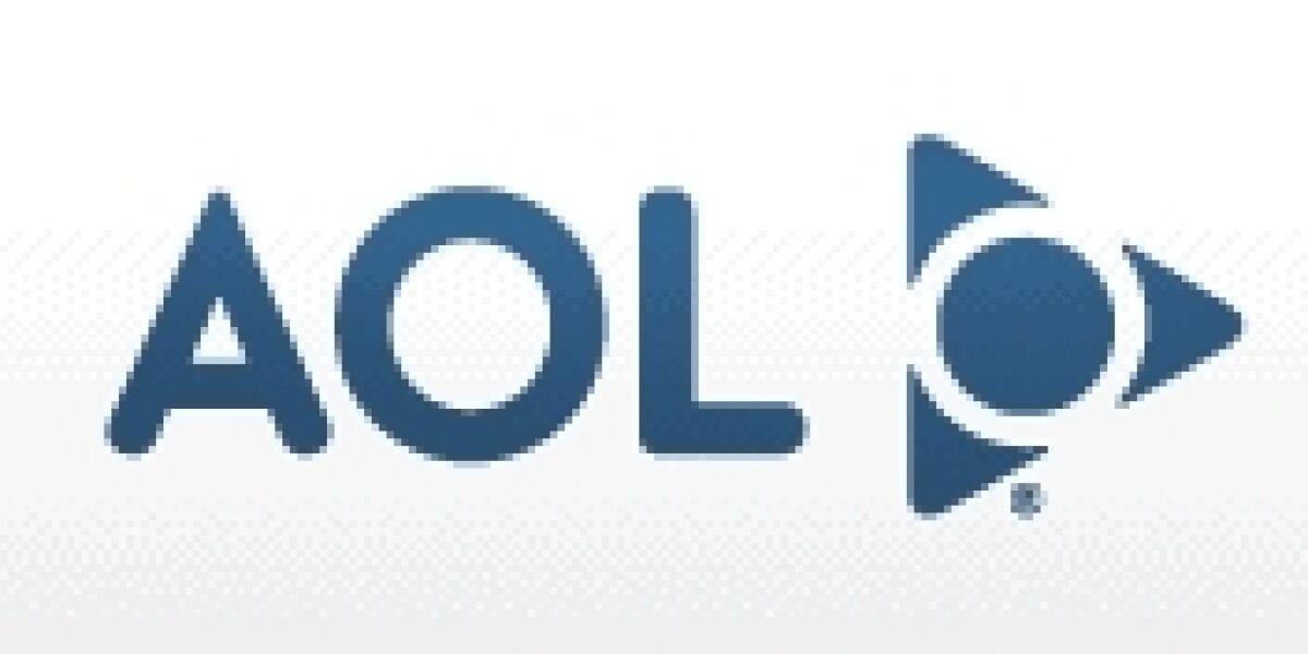 Time Warner kauft Googles Anteil an AOL zurück
