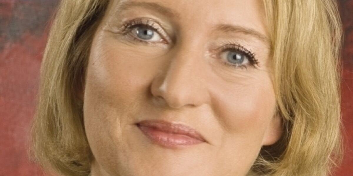 Isabell Wagner verlässt bigmouthmedia