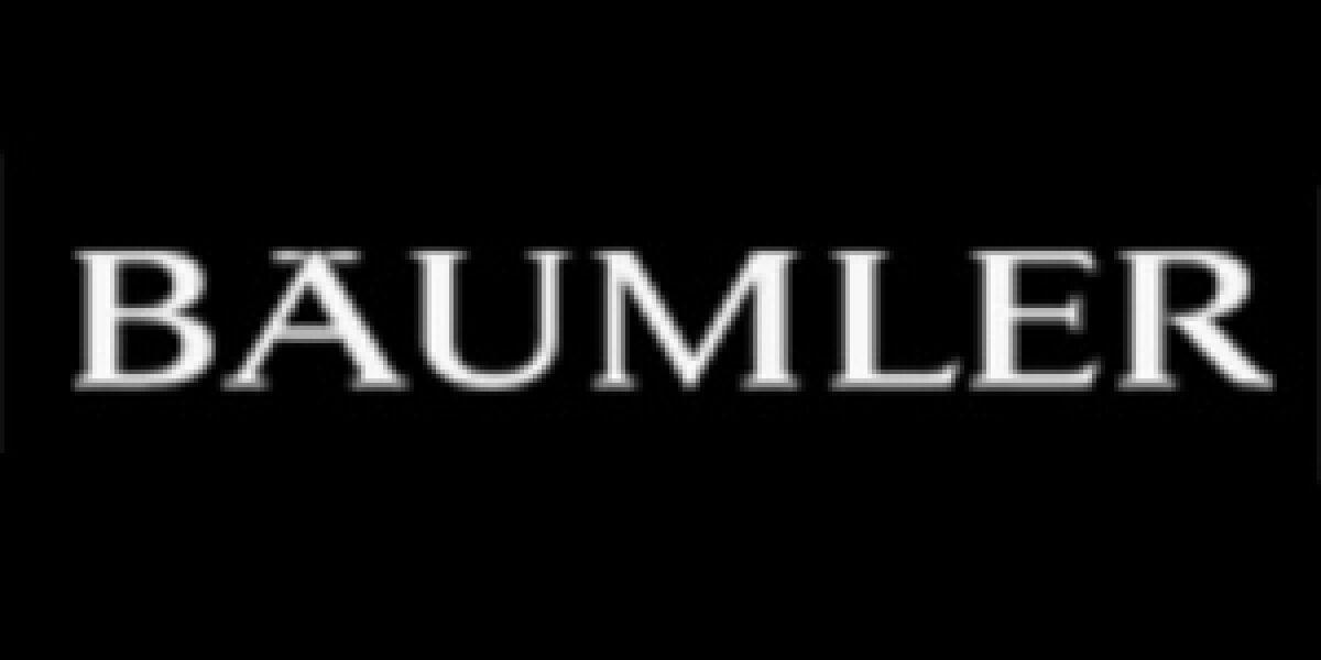 One Advertising launcht neuen Bäumler-Onlineshop