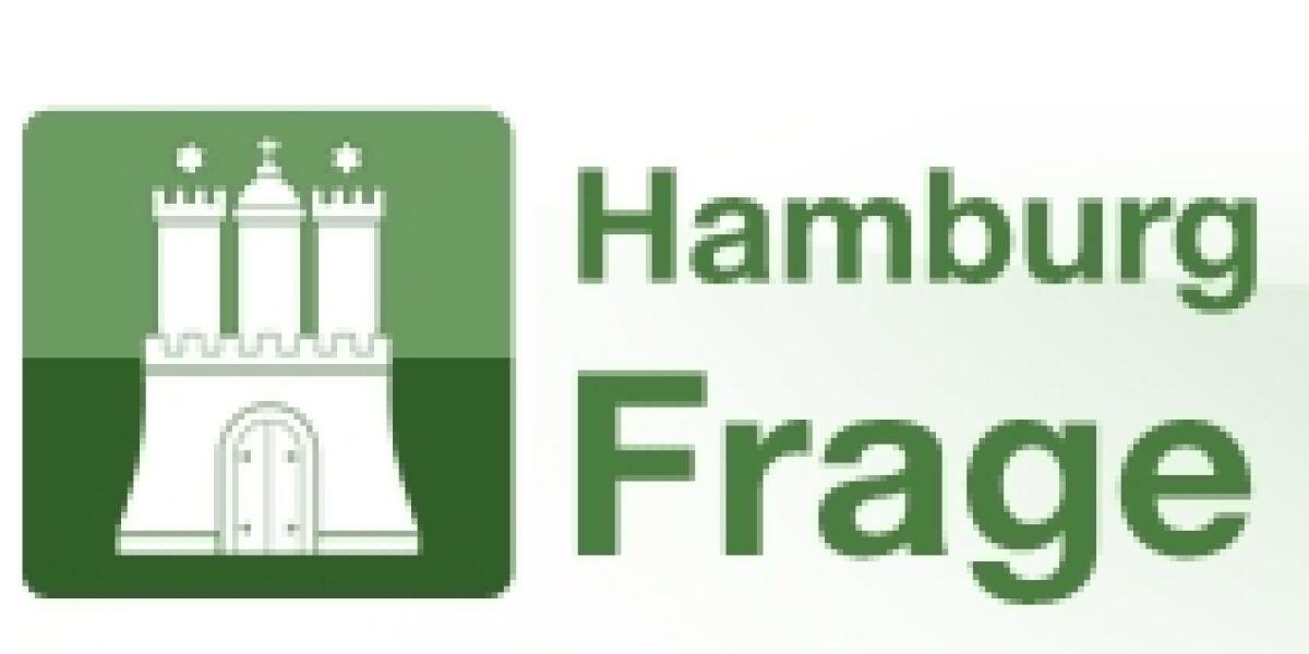 Hamburger Abendblatt launcht neue Community