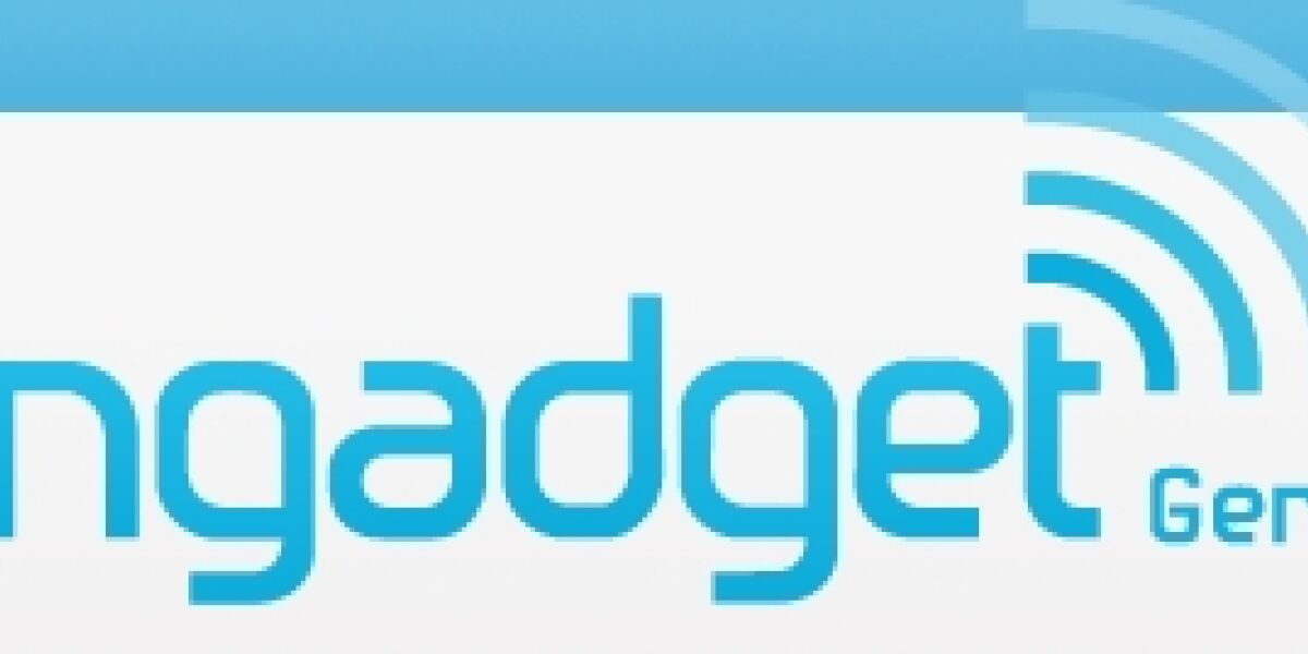 Engadget wird offizielles Blog der IFA