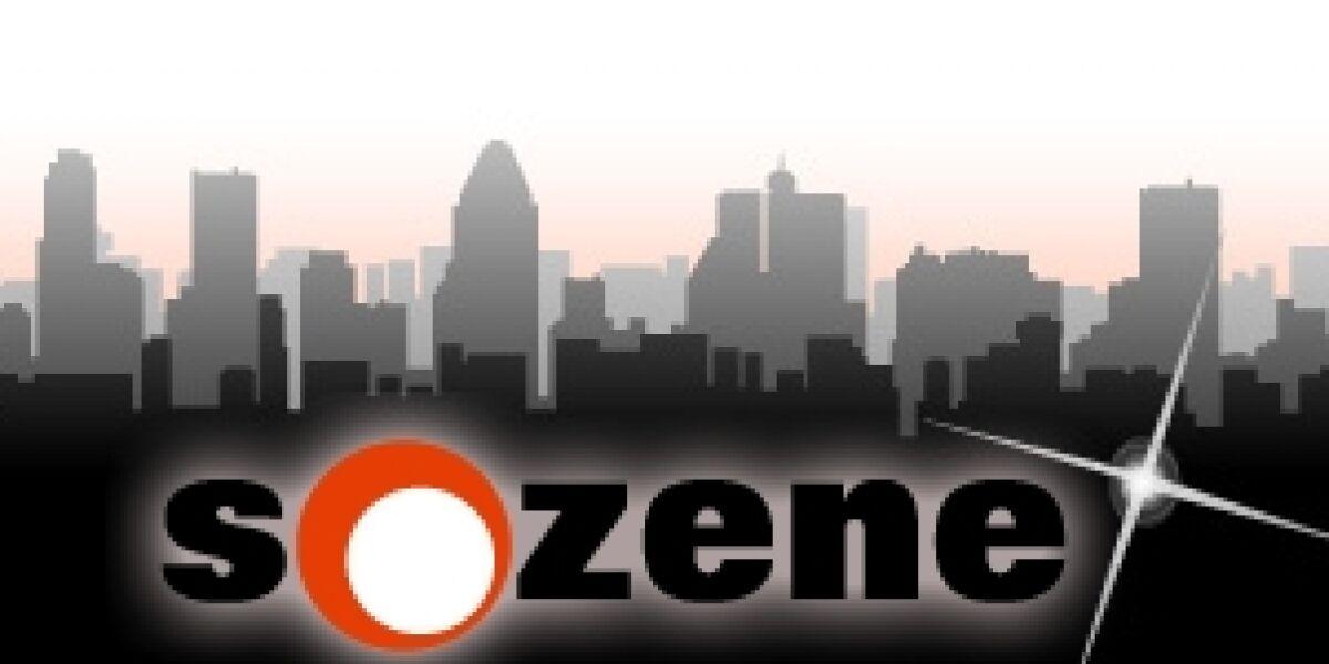 Vertical Network Media launcht Portal für Szenegänger