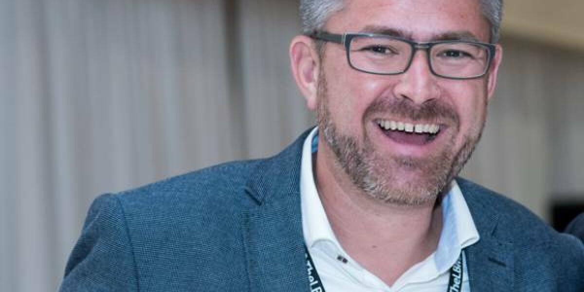 Carsten Szameitat