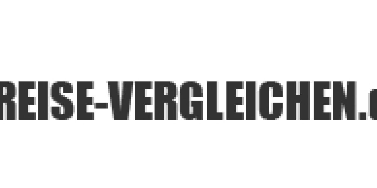 optivel relauncht preise-vergleichen.de