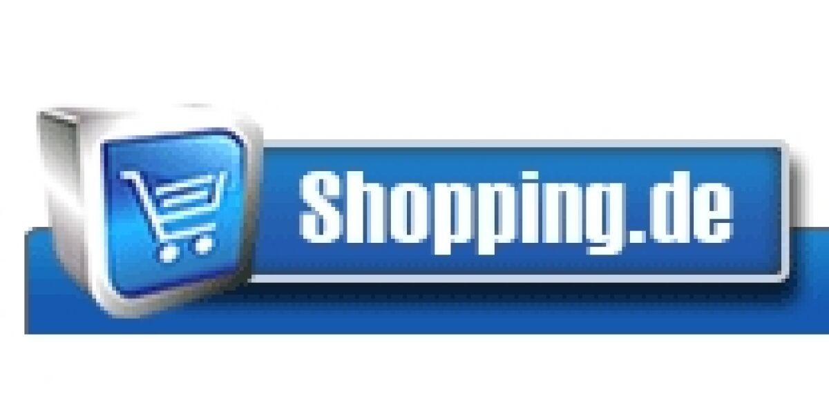 Unister bringt Shopping.de ans Netz