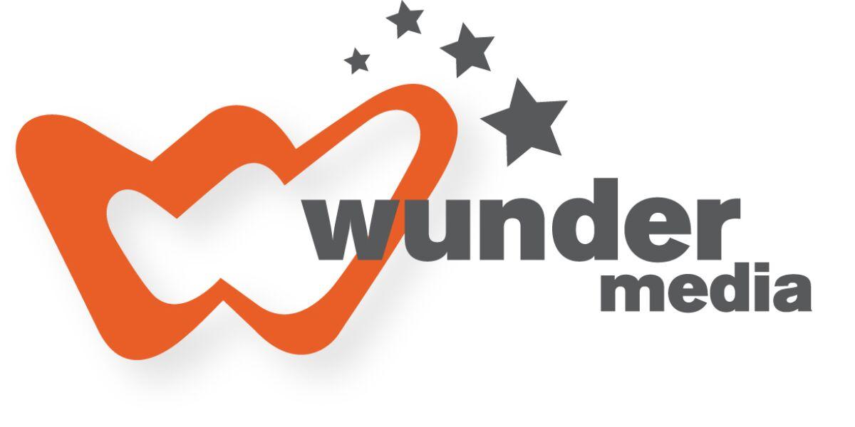 Wunder Media übernimmt Community Management für SevenOne