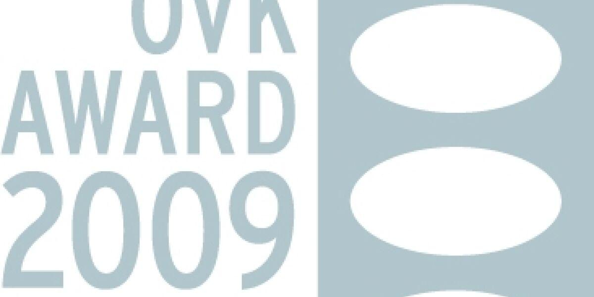 OVK Award: Allianz, Henkel und Ikea nominiert