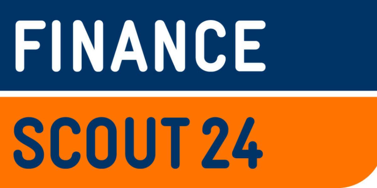 G+J Electronic Media Sales und FinanceScout24 kooperieren