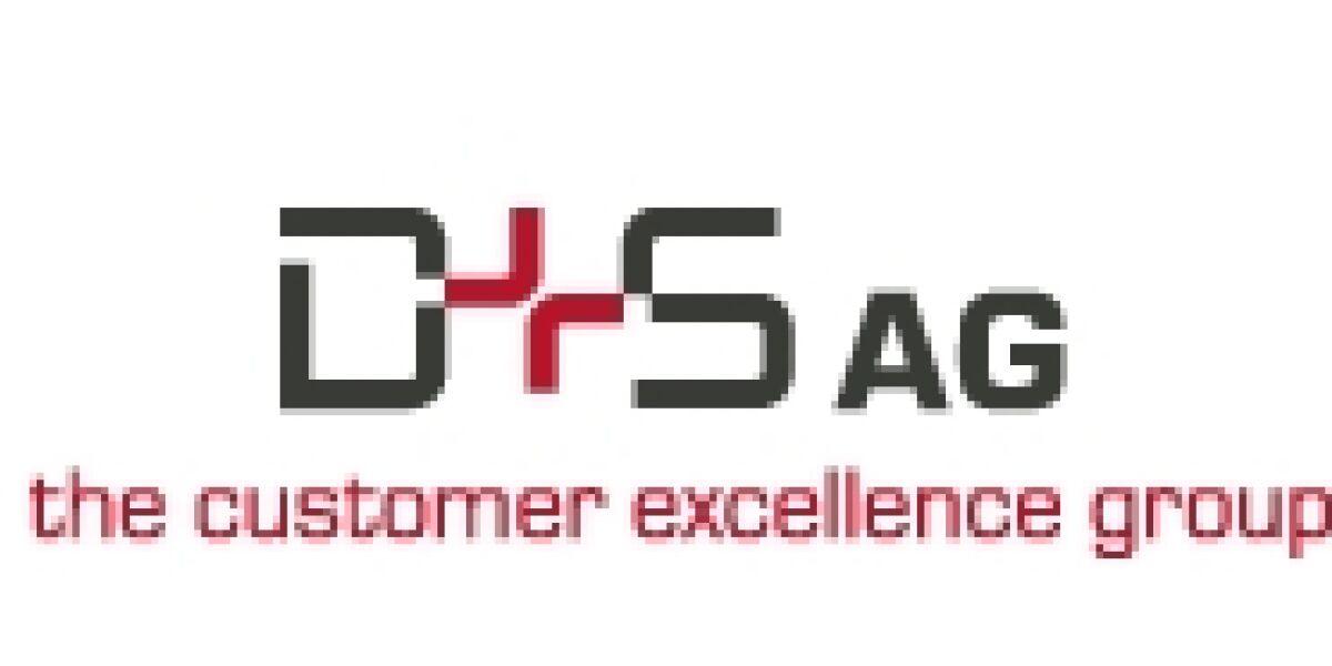D+S benennt E-Commerce-Geschäft in Netrada um