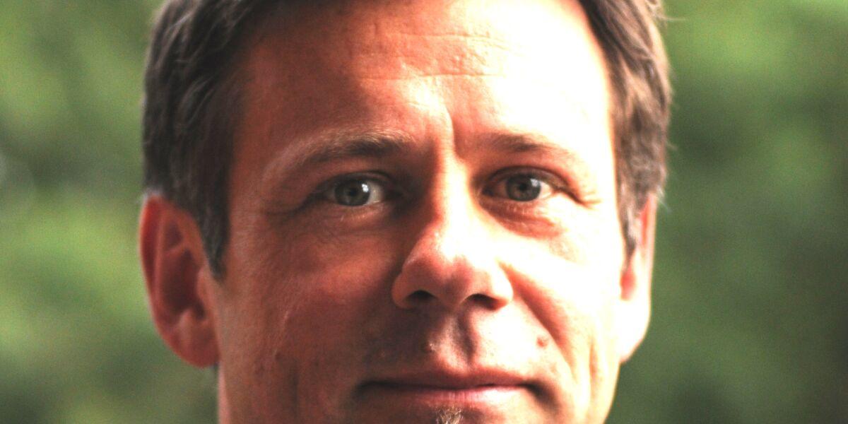 Volker Kirschner-Kross wechselt zu artundweise
