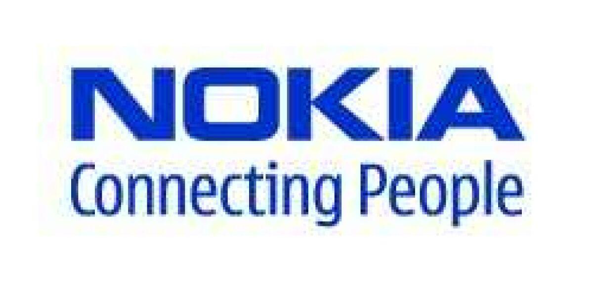 Nokia kauft soziales Network Plum