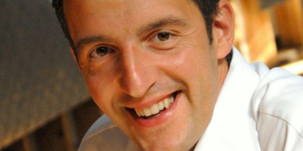 Ex-CEO aus dem Joost-Vorstand ausgebootet