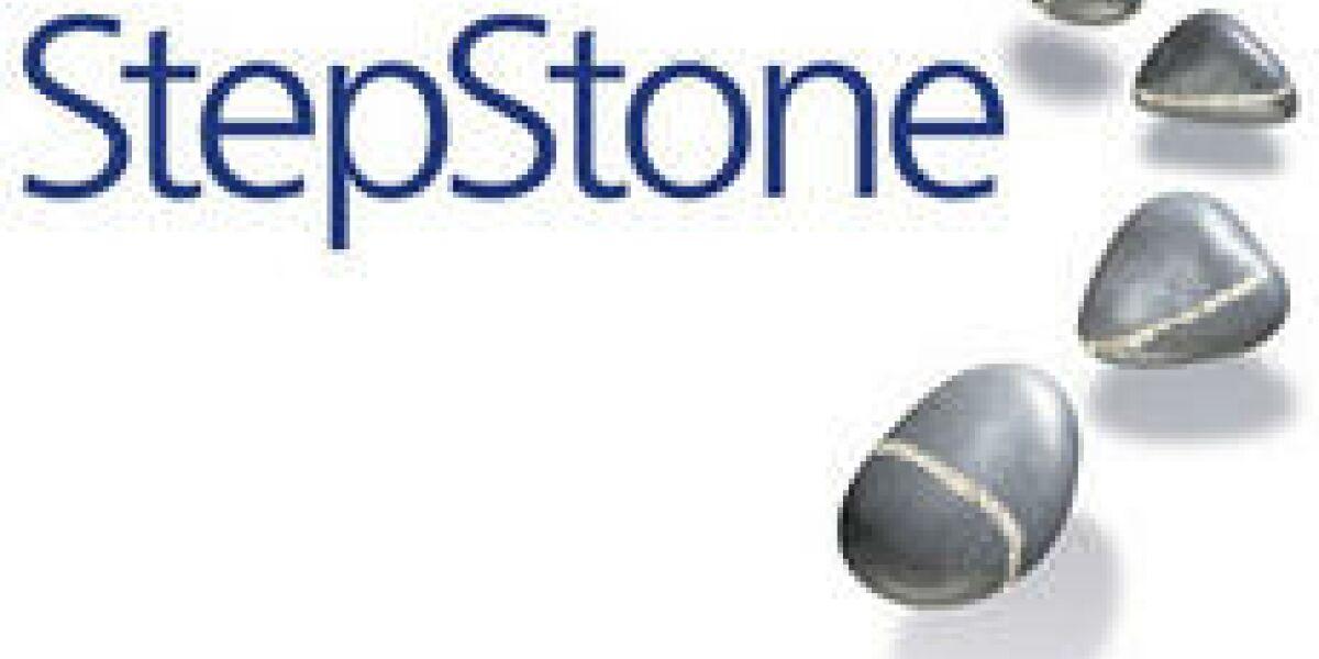 Springers Übernahmeangebot an Stepstone