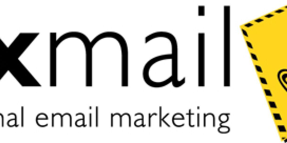 Inxmail unterstützt Abmeldeverfahren von Hotmail und Google