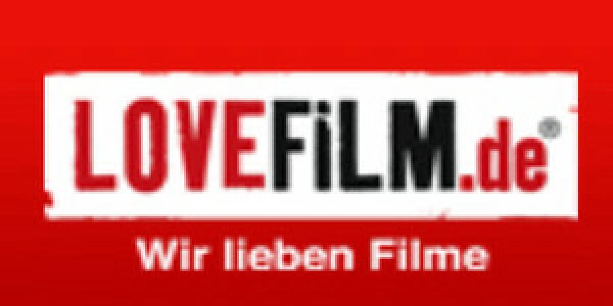 ad pepper media vermarktet Online-DVD-Verleih