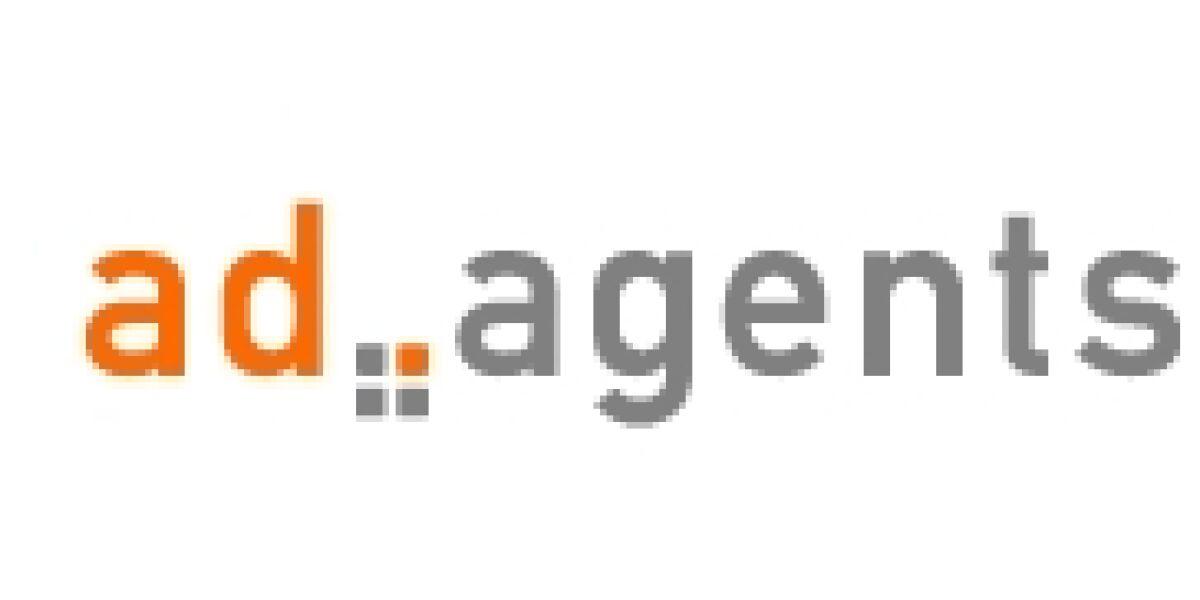 ad agents gewinnt SEM-Etat von neckermann.de