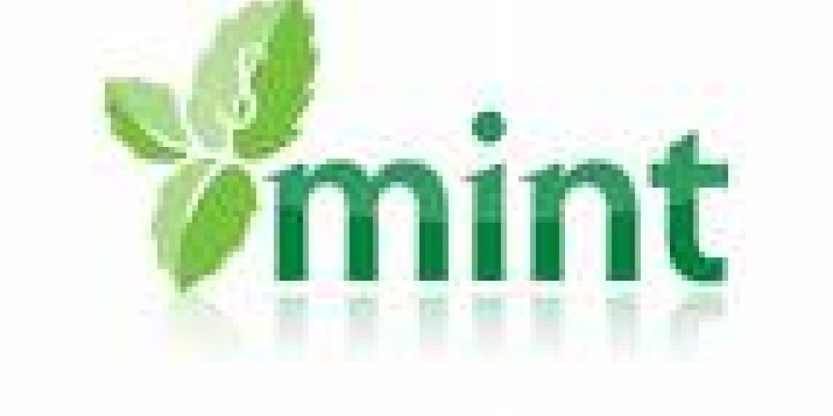 Intuit kauft Mint.com für 170 Millionen Dollar