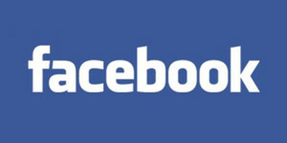Übersetzungstool für Facebook Connect