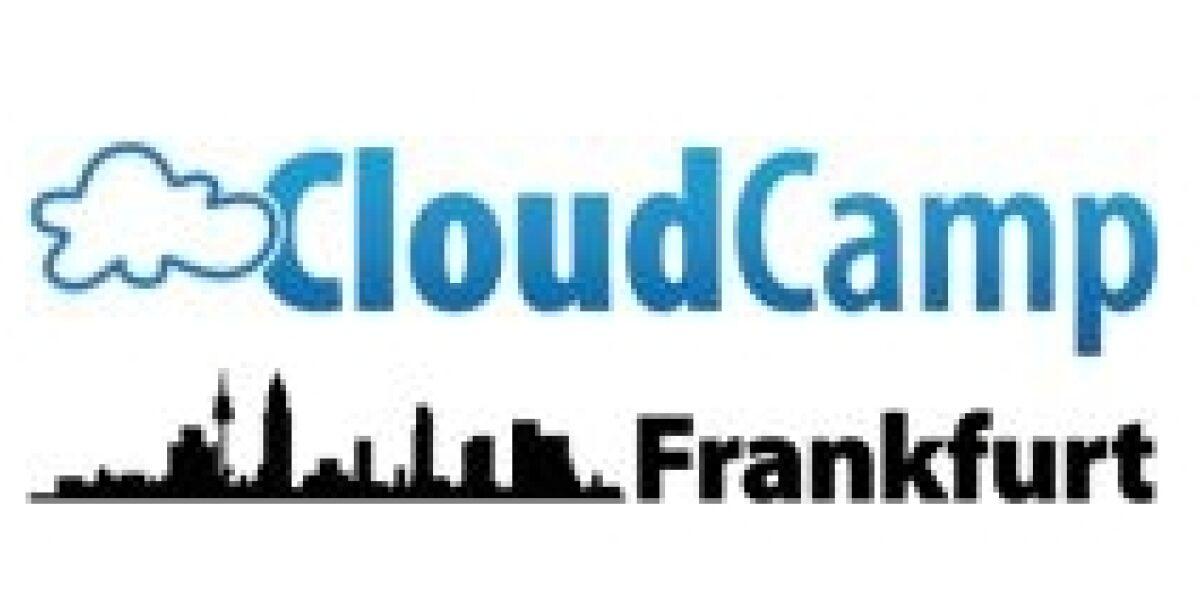 Cloud-Computing noch am Anfang