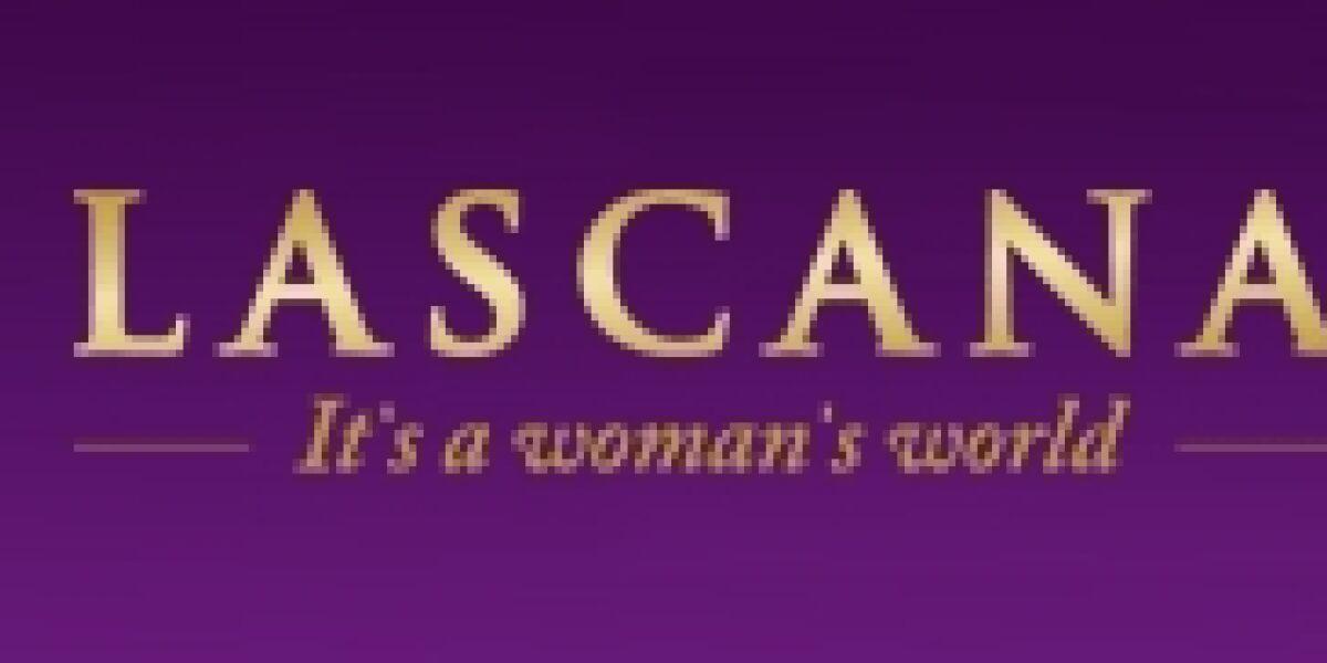 Lascana als bester Multichannel-Anbieter geehrt