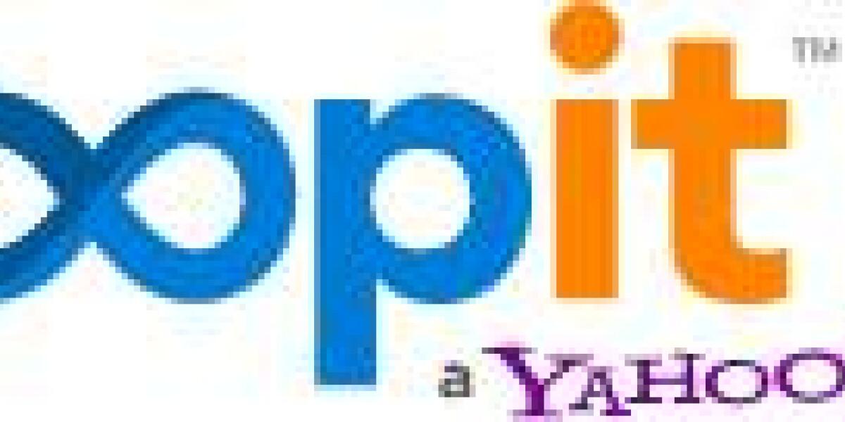 Xoopit stellt Gmail-Plugin ab