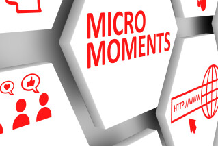 Micro Moments