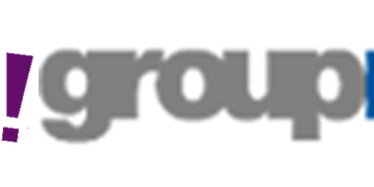 Neue Partnerschaft zwischen Yahoo und Group M