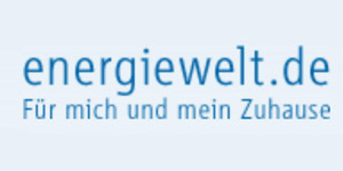 Bernd Stromberg wirbt für RWE-Portal