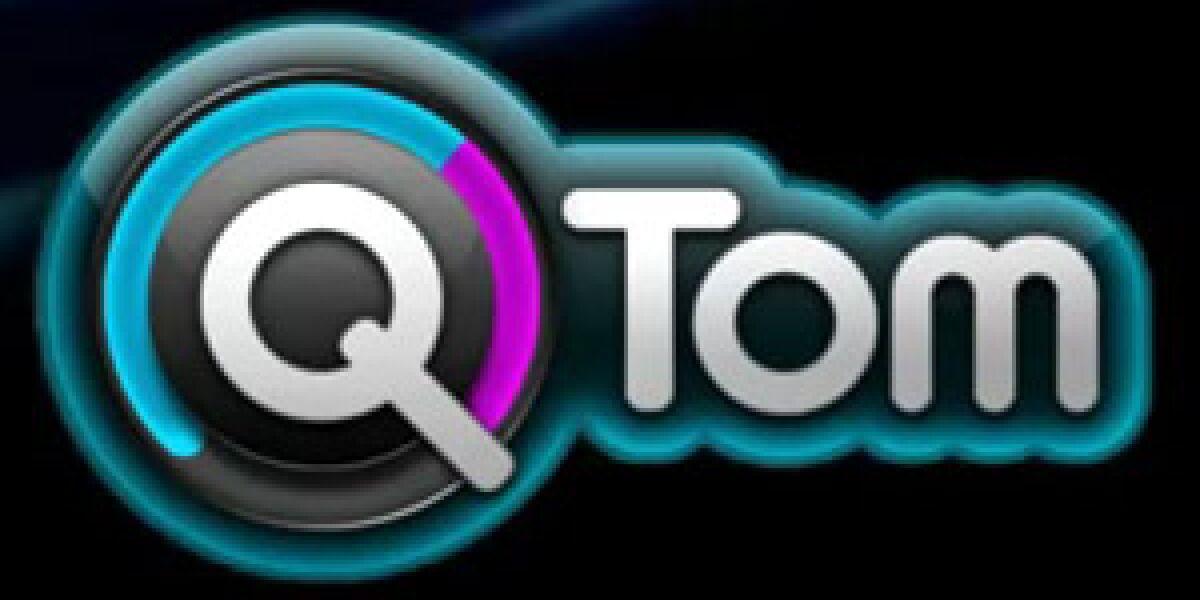 Pop-Channel für Fanta 4