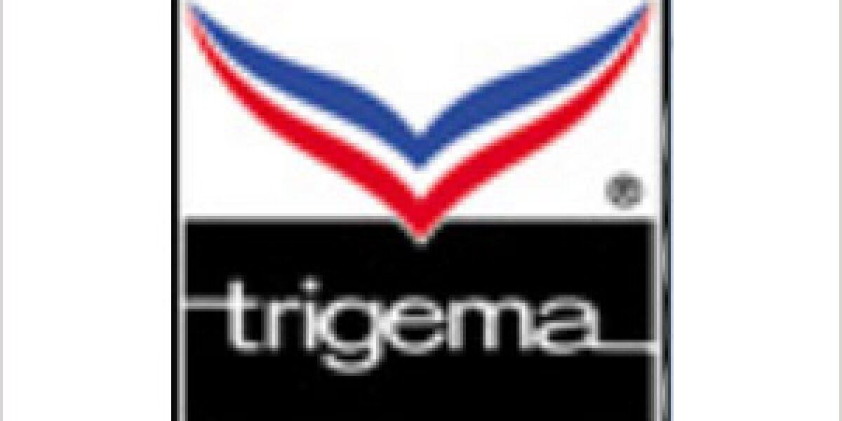 ad agents macht SEo für Trigema
