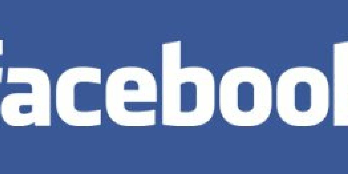 MySpace und Facebook verhandeln über gemeinsame Inhalte