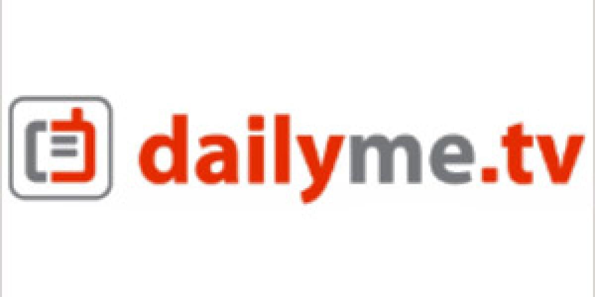 dailyme.tv bringt Pay-TV aufs Handy