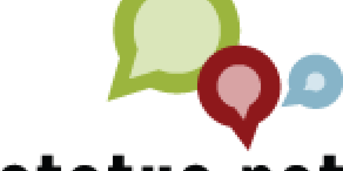 Mikroblogging-Plattform StatusNet erhält 875.000 Dollar