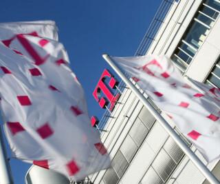 Deutsche-Telekom