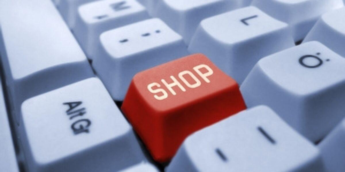 eBay: Gewerbliche Händler optimistisch