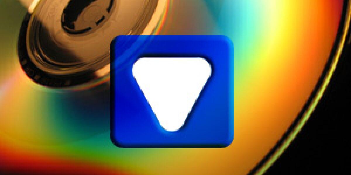 Audiophile Filesharer zahlen mehr